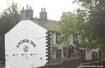 Anchor Inn, Salterforth