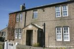 Leeds Liverpool Canal Company Lock Keepers House