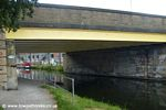 Harrogate Road Bridge #214A