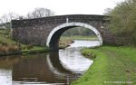 Ollerton Bridge No 3 #89