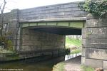 Finnington Bridge #91B