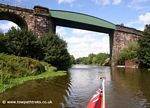 The River Weaver Navigation